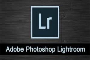 photoshop lightroom cc 2019 crack