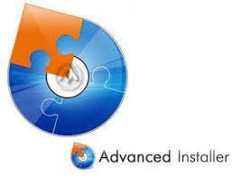 Advanced Installer Professional