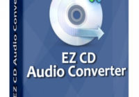EZ CD Audio Converter Ultimate
