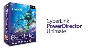 CyberLink PowerDirector Ultimate