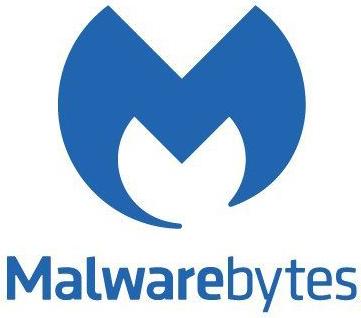 MalwareBytes Full Crack Archives