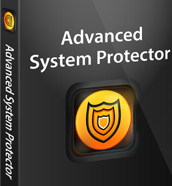 Advanced System Protector