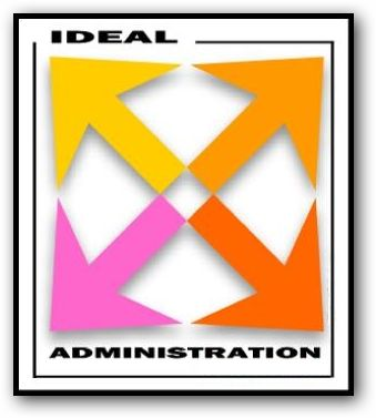 IDEAL Administration