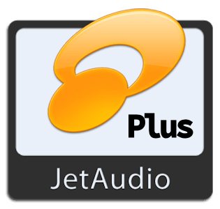JetAudio Plus