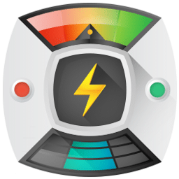 Uniblue PowerSuite