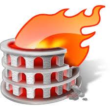 Nero Burning ROM