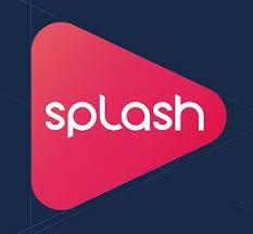 Splash Premium