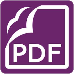Foxit PhantomPDF Business