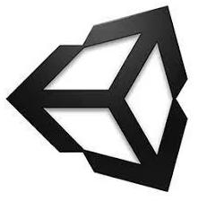 Unity3D Pro