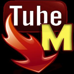 Windows TubeMate