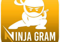 NinjaGram