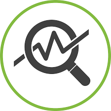 SoftPerfect NetMaster