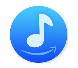 TunePat Amazon Music Converter