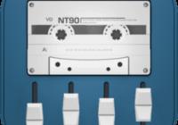 n-Track Studio Suite
