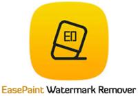EasePaint Watermark Remover