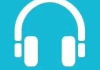 Free Audio Converter Premium