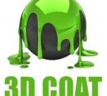 3D Coat