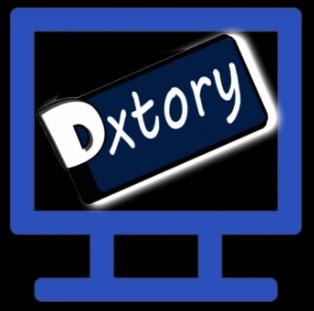 Dxtory