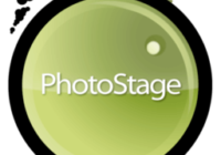 PhotoStage Slideshow Producer Pro